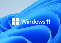 Windows11系统电脑开机密码怎么设置