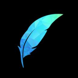 滤镜君破解版下载-Koloro(照片视频加滤镜)v5.16 安卓解锁版