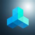 TopoLogiK(3dsmax模型重新拓扑插件)v1.12 中文免费版