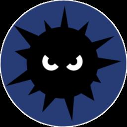 RogueKiller Anti Malware(反恶意程序软件)v15.0.8 中文破解版