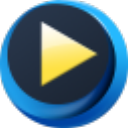 Aiseesoft Blu-ray Player(蓝光视频播放器)v6.7.12中文免费版