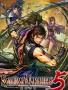 战国无双5破解版下载-《战国无双5》免安装绿色中文版
