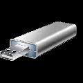 ChipGenius(USB设备检测工具)v4.21 免费版
