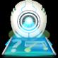 Dr.Explain(文档制作软件)v6.2.1207 免费版
