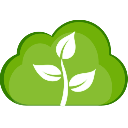 GreenCloud Printer(虚拟打印)v7.9 免费版