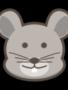 可乐美食大战老鼠修改器下载-可乐美食大战老鼠修改器v1.0无敌秒杀版
