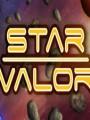 Star Valor修改器下载-Star Valor修改器 +6 免费版