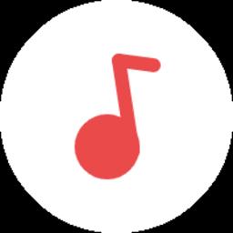 熊猫音乐v1.2.3 安卓版