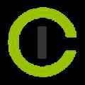 MultiScatter(3dsMax场景渲染插件)v1.623免费版