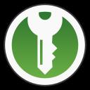 KeePassXC(开源密码管理器)v2.6.6 免费版