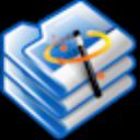 New Folder Wizard(批量创建文件夹)v2.0 免费版
