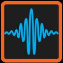 Program4Pc Audio Editor(音频编辑)v9.1 免费版