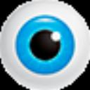 Hetman Internet Spy(网络浏览监控)v2.9 免费版