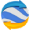 RS Browser Forensics(浏览器提取工具)v3.0免费版