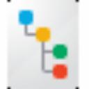 X-NetStat Pro(网络连接监控)v6.0.0.24 免费版