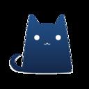 Clash for Windows(网络代理工具)v0.18.3 汉化免费版