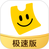 美团优选v6.16.20 安卓版