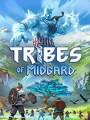 米德加德部落破解版下载-《米德加德部落》免安装中文Steam版