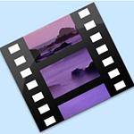 AVS Video Editor(视频剪辑)v9.5.1免费版