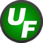 IDM UltraFinder(文件查找软件)v20.10.0.40 免费版