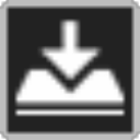 Aria2下载器v1.35.0 免费版