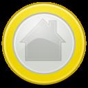 HomeBank(财务管理软件)v5.5.3 免费版