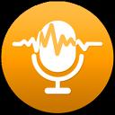 Sidify Music Converter(音频转换器)v2.3免费版