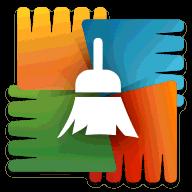 AVG Cleaner(智能设备管理器和优化工具)v5.7.2 安卓版