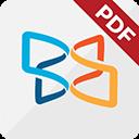 Xodo Docs(PDF阅读器/编辑器)v7.12 安卓版