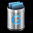 Geek Uninstaller(极客软件卸载工具)v1.4.8.145中文免费版