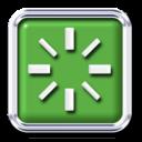 SIW(硬件检测工具)v11.5.0811注册技术版
