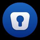 Enpass破解版下载-Enpass密码管理器v6.7.0.867中文免费版