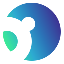 Panda Free Antivirus(熊猫杀毒软件)v21.0 免费版