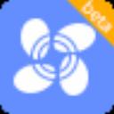 企业萤石云(ESEzvizClient)v2.6.4.0官方版
