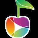 CherryPlayer(樱桃播放器)v3.3.2 免费版