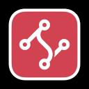 SwitchHosts(hosts规则管理)v4.0.3 免费版