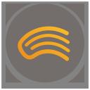 AudKit AAX Converter(AA/AAX格式转换器)v1.1.0.5 免费版