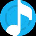 Macsome iTunes Converter(音频转换器)v4.5.0 免费版