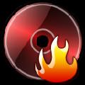 4Media CD Ripper(CD翻录工具)v6.5.0免费版