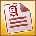 AllMyNotes Organizer(文档管理)v3.44 免费版