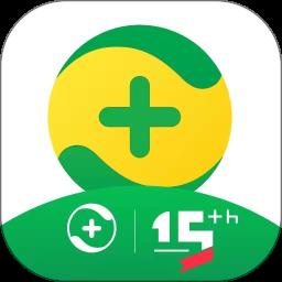 360手机卫士app(手机防骚扰欺诈拦截)v8.8.8 安卓版