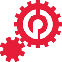 Red Gate SQL Data Generator 4.4.3.3055 免费版