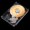 HD Tune Pro(硬盘检测扫描工具)v5.75 中文破解版