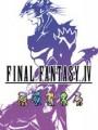 最终幻想4像素复刻版破解版下载-《最终幻想4像素复刻版》免安装中文版
