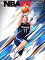 NBA2K22破解版下载-《NBA2K22》免安装中文版