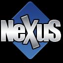 Winstep Nexus Ultimate(桌面美化工具)v20.10 免费版
