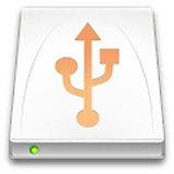 快速拷贝软件(Ultracopier)v2.2.4.13免费版