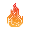 BurnInTest(电脑性能测试软件)v10.0.1000中文破解版