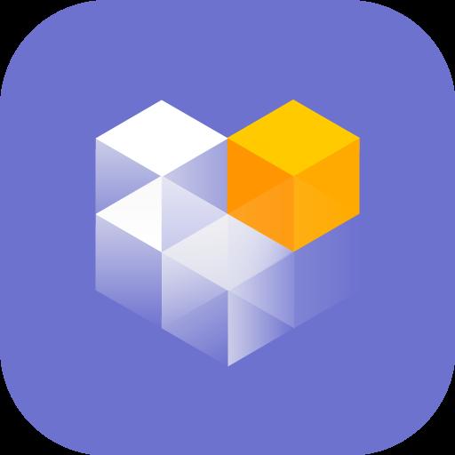 盒子笔记 - 模块化笔记 2.8.1
