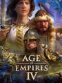 帝国时代4破解版下载-《帝国时代4》中文免安装版
